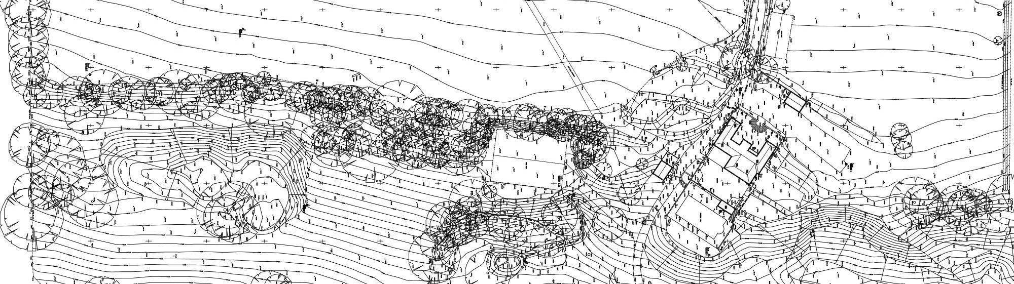 Site Survey Lewes